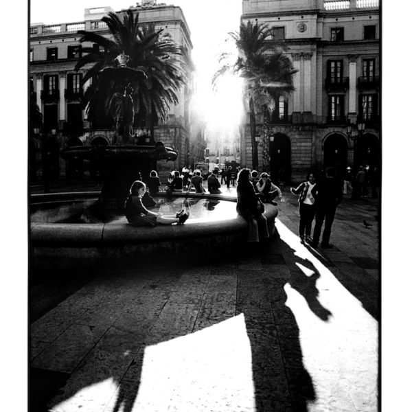 Barcellona-03-web
