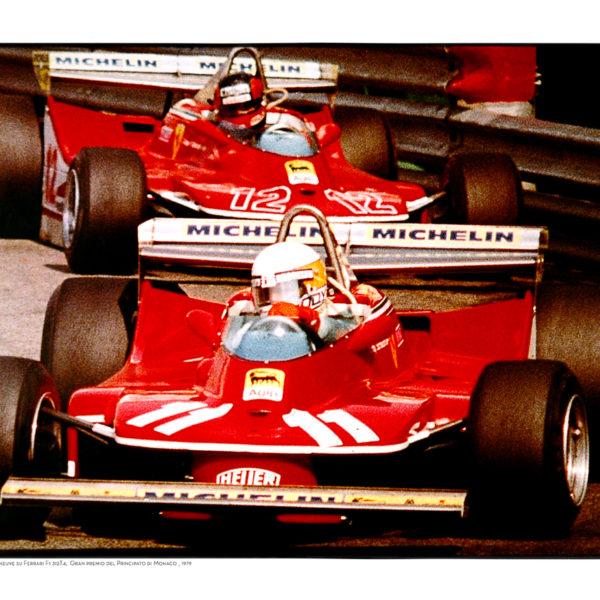 Ferrari 01 -web