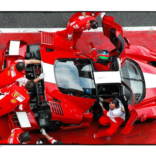 Ferrari 02 -web