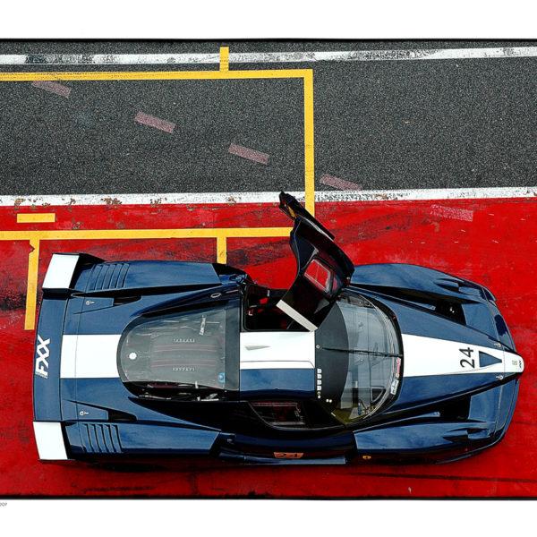 Ferrari 04 -web