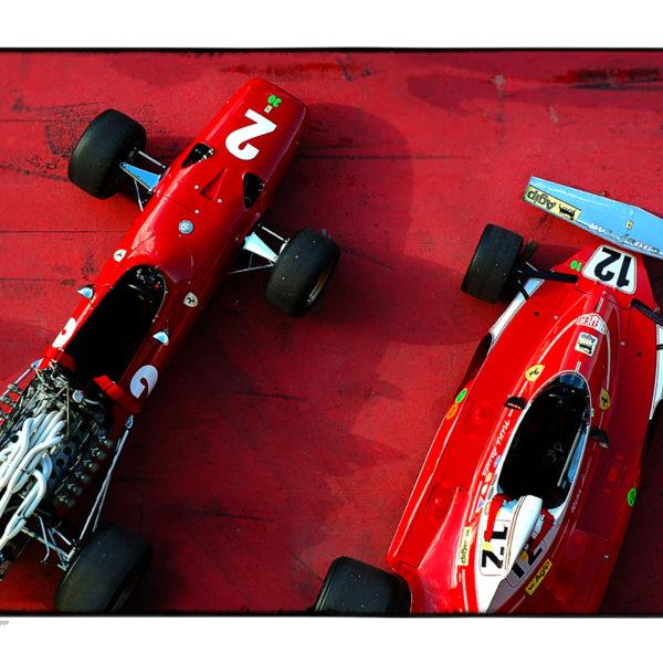 Ferrari 05 -web