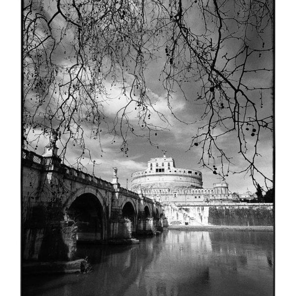Roma-05-web