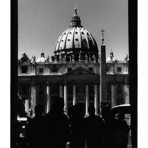 Roma-06-web