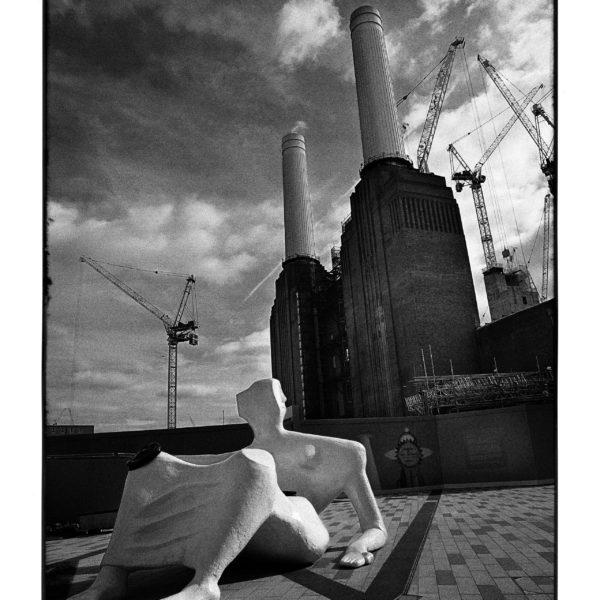 City Londra 09