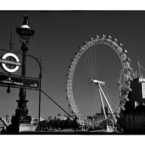 City Londra 10_