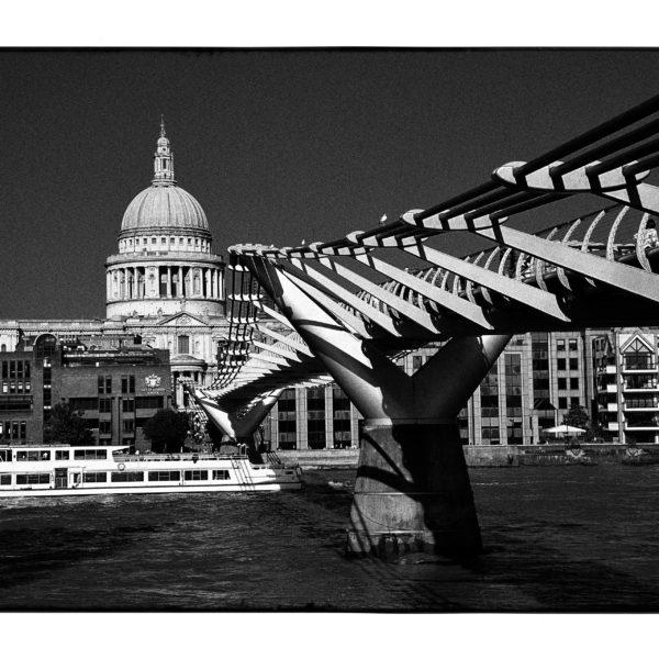 City Londra 11