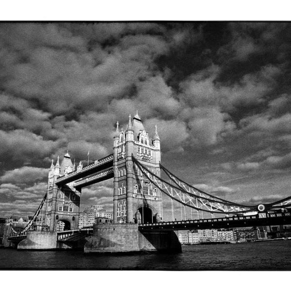City Londra 12