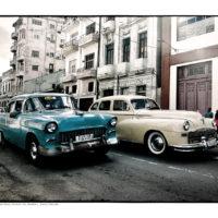 Colori-cuba-cars-14-web
