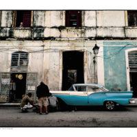 Colori-cuba-cars-18-web