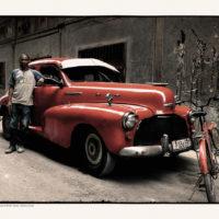 Colori-cuba-cars-21-web