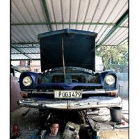 Colori-cuba-cars-29-web