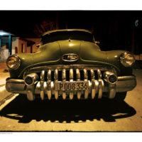 Colori-cuba-cars-44-web