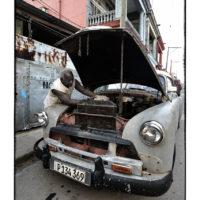 Colori-cuba-cars-48-web