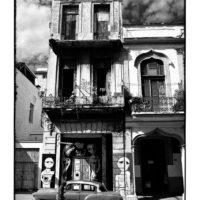 Cuba-cars-10-web