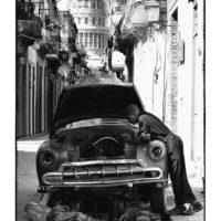 Cuba-cars-11-web