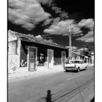Cuba-cars-12-web