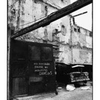 Cuba-cars-13-web