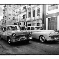 Cuba-cars-14-web