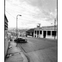 Cuba-cars-15-web