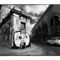 Cuba-cars-16-web