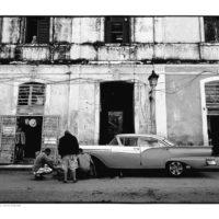 Cuba-cars-18-web