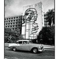 Cuba-cars-19-web