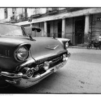 Cuba-cars-20-web