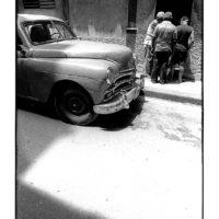 Cuba-cars-2008-1-web
