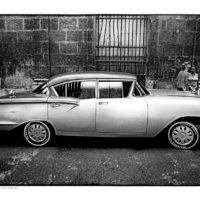 Cuba-cars-2008-2-web