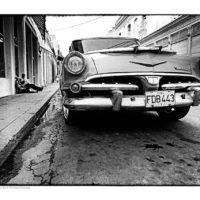 Cuba-cars-2008-3-web