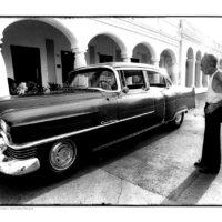 Cuba-cars-2008-4-web