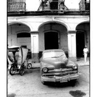 Cuba-cars-2008-5-web
