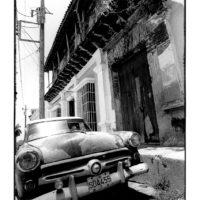 Cuba-cars-2008-6-web