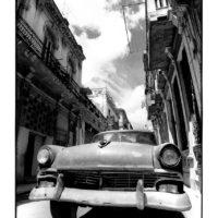 Cuba-cars-2008-7-web