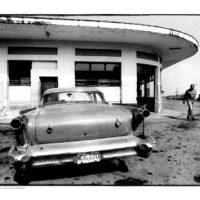 Cuba-cars-2008-8-web