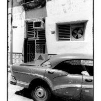 Cuba-cars-2008-9-web