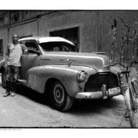 Cuba-cars-21-web