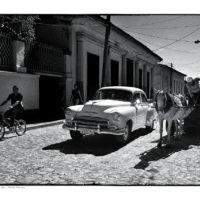 Cuba-cars-22-web