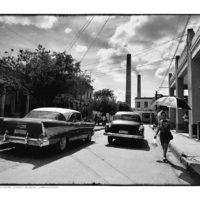 Cuba-cars-23-web