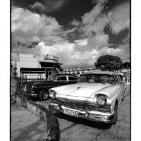 Cuba-cars-24-web
