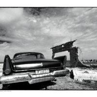 Cuba-cars-25-web