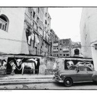 Cuba-cars-26-web