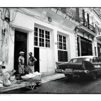 Cuba-cars-28-web