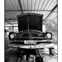 Cuba-cars-29-web