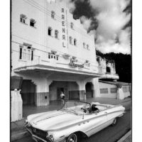 Cuba-cars-31-web