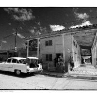 Cuba-cars-32-web