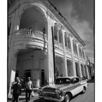 Cuba-cars-33-web