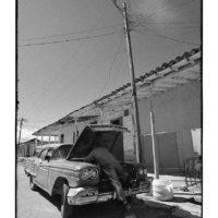 Cuba-cars-35-web