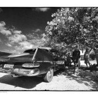 Cuba-cars-36-web