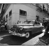 Cuba-cars-38-web